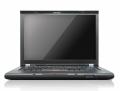 Lenovo ThinkPad T410 (2522-WWC) - B-Ware - Generalüberholt